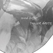 Sound Buffet Songs