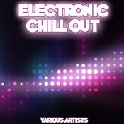 Electronic Chill Out Songs