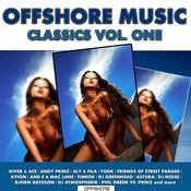 Offshore Music Classics Volume One Songs