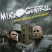 Mind Control Songs