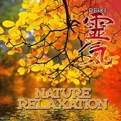 Nature Relaxation (Nature Sound) Songs