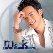 Mark Bautista Songs