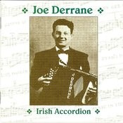Irish Accordian Songs