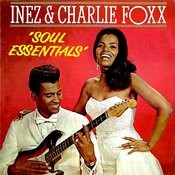 Soul Essentials Songs