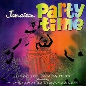 Jamaican Party Time Songs
