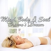 Mind, Body & Soul Songs