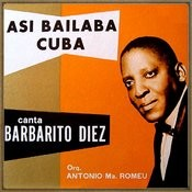 Barbarito Diez Songs