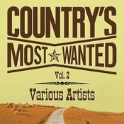 Grand Ole Country Live Vol. 2 Songs