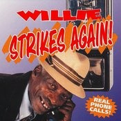 Strikes Again Songs
