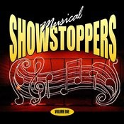 Musical Showstoppers Volume One Songs