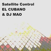 Satellite Control Songs