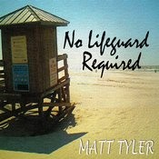 No Lifeguard Required Songs