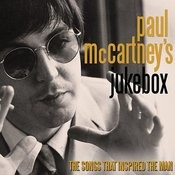 Paul Mccartney's Jukebox Songs