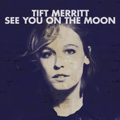 See You On The Moon (Digital eBooklet) Songs