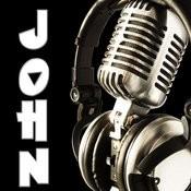 John (Karaoke) Songs