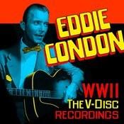 World War II - The V-Disc Recordings Songs