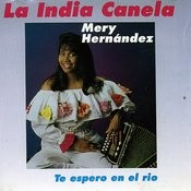 Te Espero En El Rio Songs