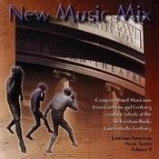 Eastman American Music Series, Vol. 9 Songs