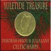 Yuletide Treasure Songs