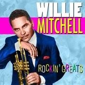 Rockin' Greats Songs