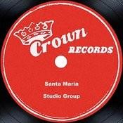 Santa Maria Songs