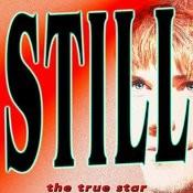Still (Jupiter Jones Tribute) Songs