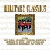 Military Classics Songs