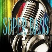 Super Bass (Karaoke) Songs