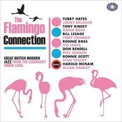 The Flamingo Connection Songs