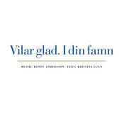 Benny Anderssons bröllopssång - Vilar glad. I din famn Song