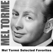 Mel Torm Songs