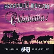 Oklahoma! - Performed By The Original Broadway Cast Songs