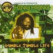 Rumble Jumble Life Songs