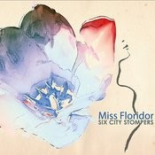 Miss Floridor Songs