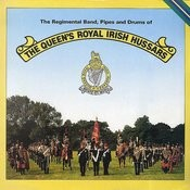 The Queen's Royal Irish Hussars Songs