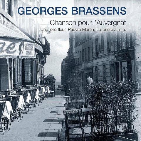 Patachou Le Bricoleur MP3 Song Download- Chanson Pour I ... - Les Bricoleurs