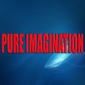 Pure Imagination (Cover Version) Song
