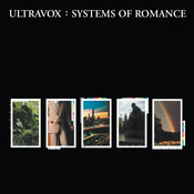 Systems Of Romance Songs