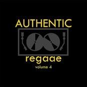 Authentic Reggae Vol 4 Songs