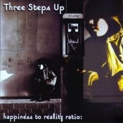 Happiness To Reality Ratio Songs
