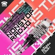Non Stop Radio (The Italian Job Remixes) Songs