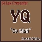 51 Lex Presents Go High Songs