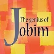 The Genius Of Jobim Songs