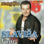 Magija Songs
