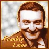 Frankie Laine Songs