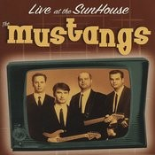 Live At The Sunhouse - Holland Songs