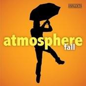 Atmosphere: Fall Songs