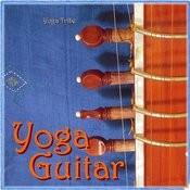 Yoga Guitar Songs
