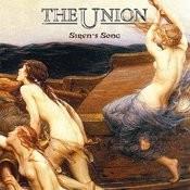 Siren's Song Songs
