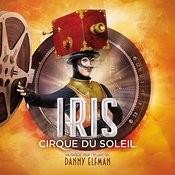 Iris Songs